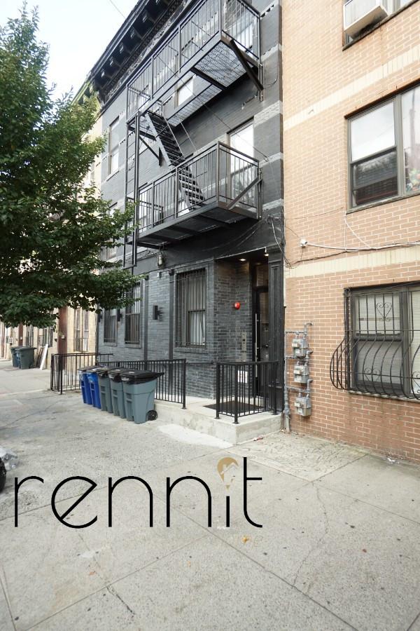 373 Howard Avenue, Apt 1B Image 17
