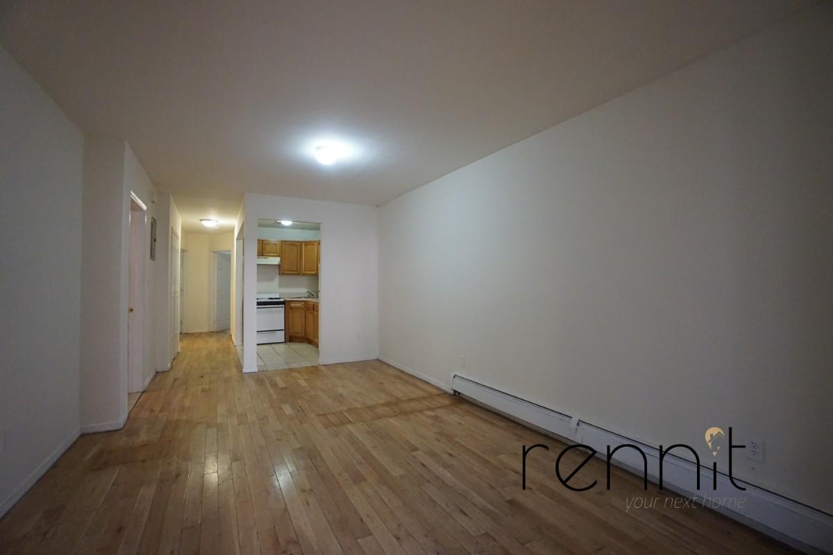 793 lexington avenue, Apt 3 Image 12