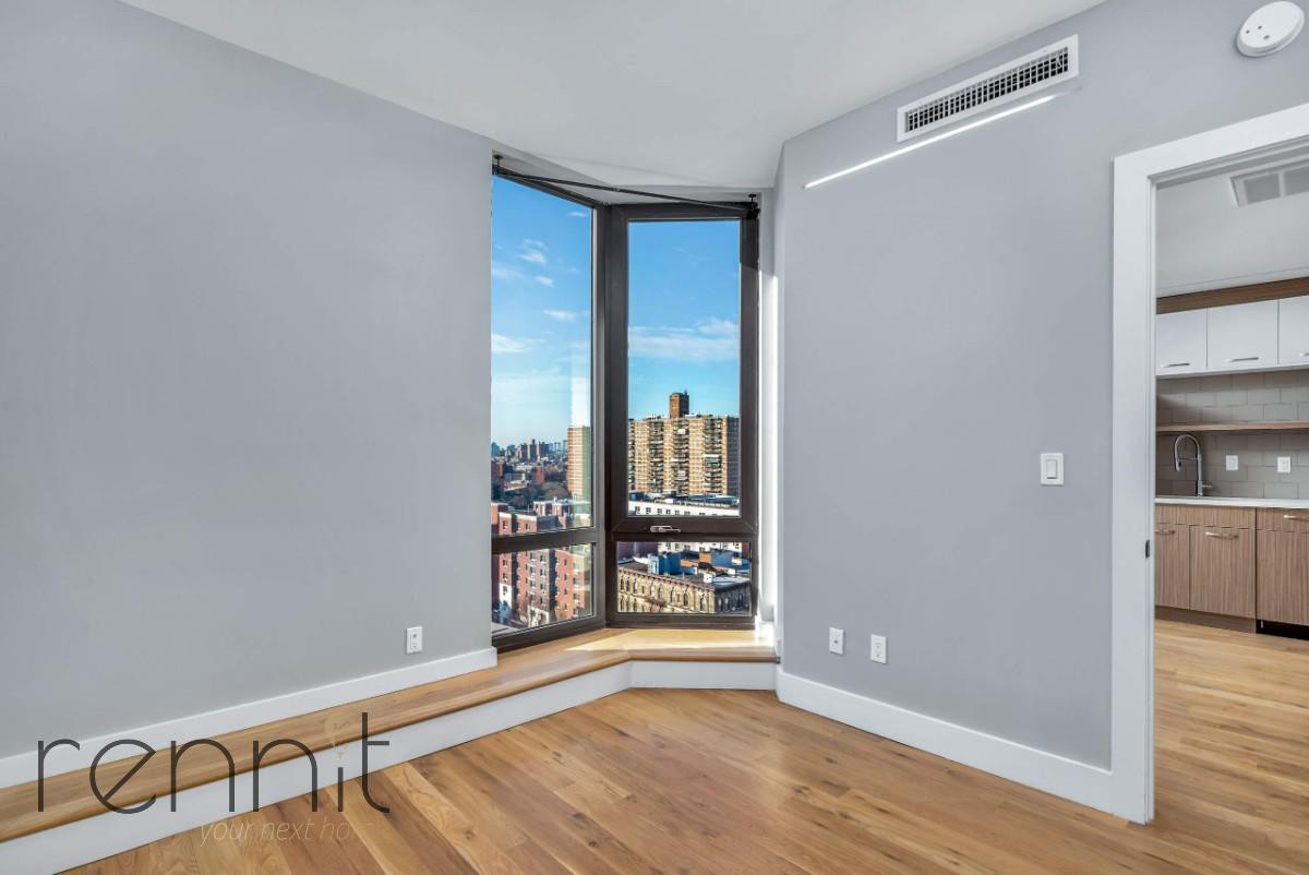 31 Debevoise St, Apt 12A Image 8
