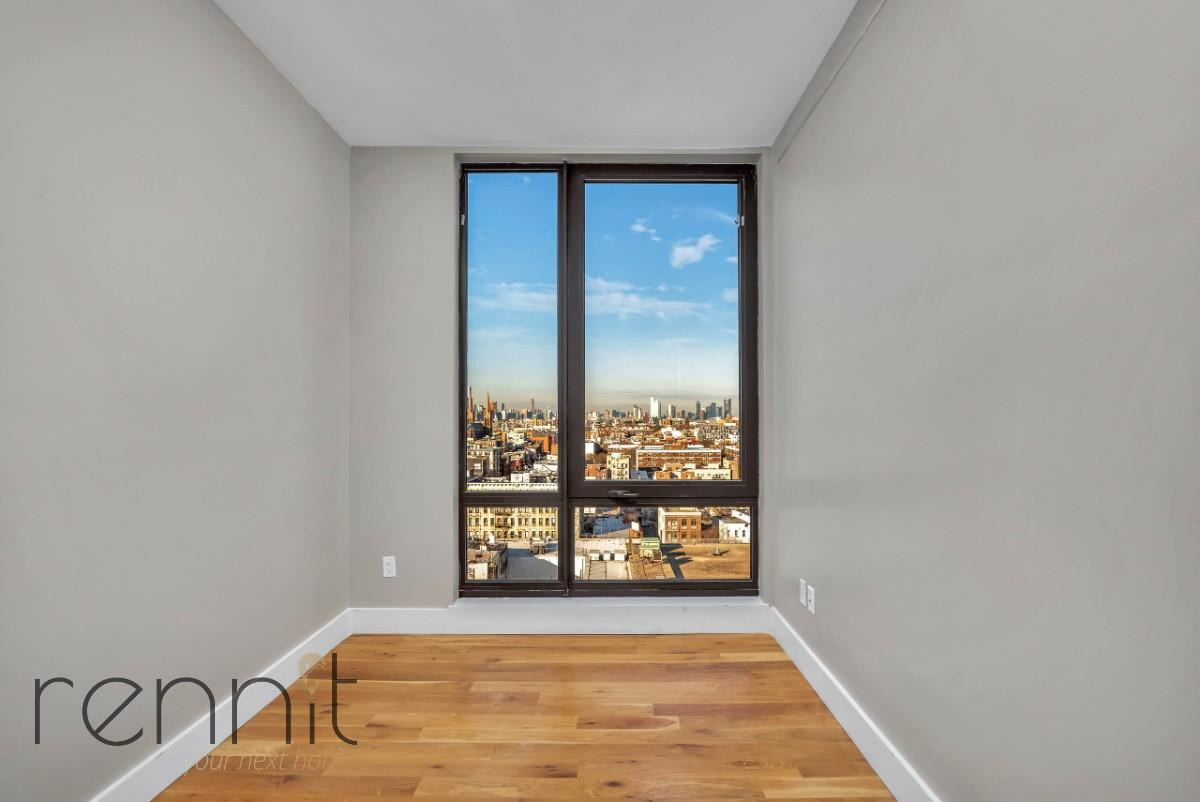 31 Debevoise St, Apt 12A Image 10