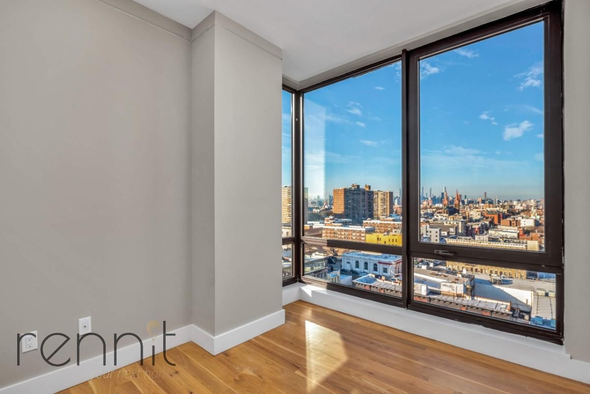 31 Debevoise St, Apt 12A Image 5