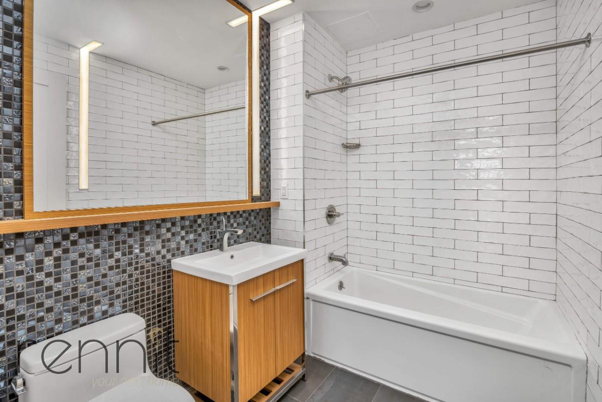 31 Debevoise St, Apt 12A Image 6