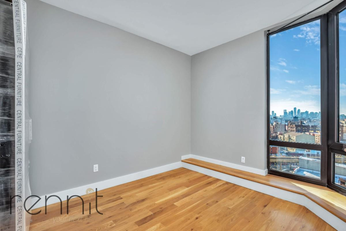 31 Debevoise St, Apt 12A Image 7