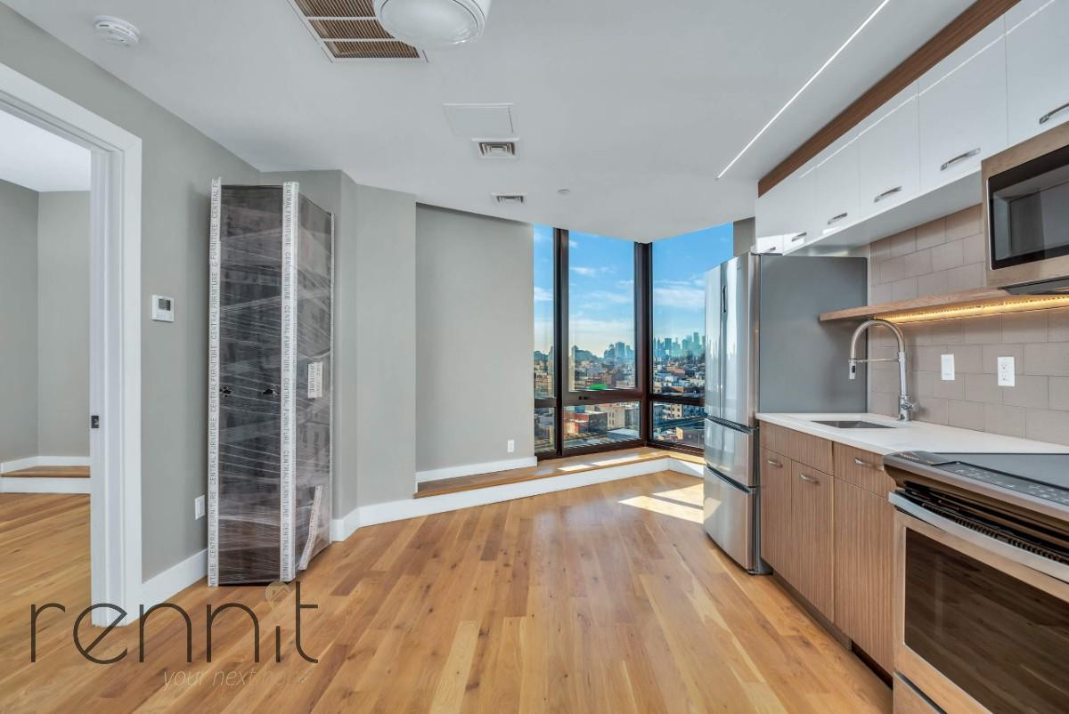 31 Debevoise St, Apt 12A Image 9