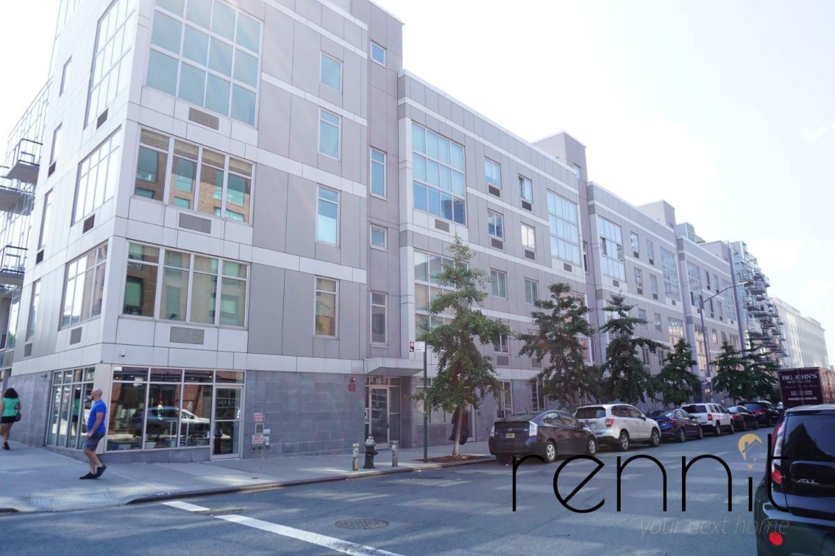 68 N 4th Street, Apt A Image 16