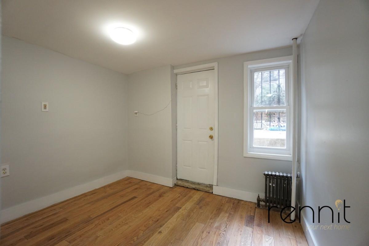 786 Lafayette Avenue, Apt 1 Image 6
