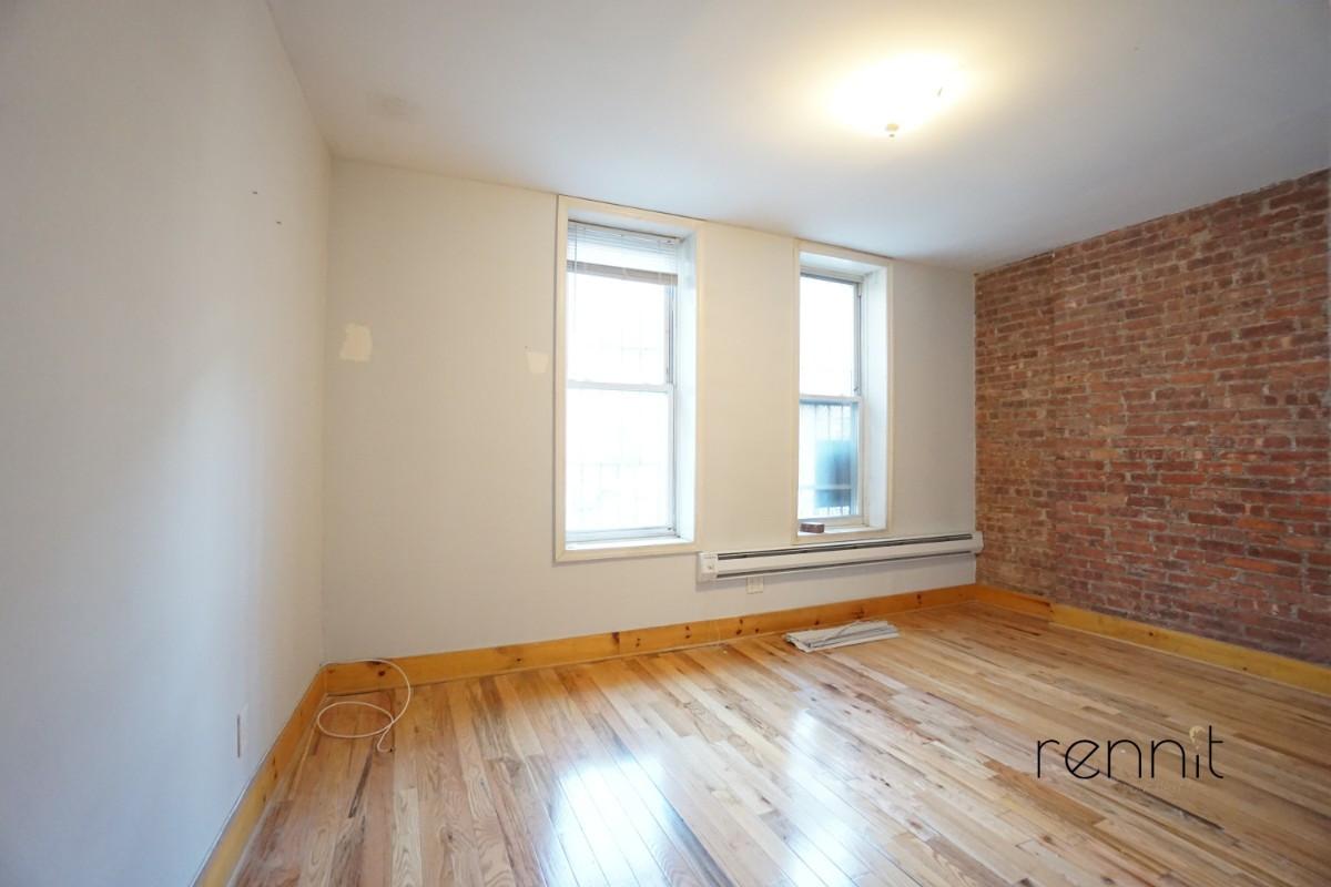 559 Saint Johns Place, Apt 1F Image 10