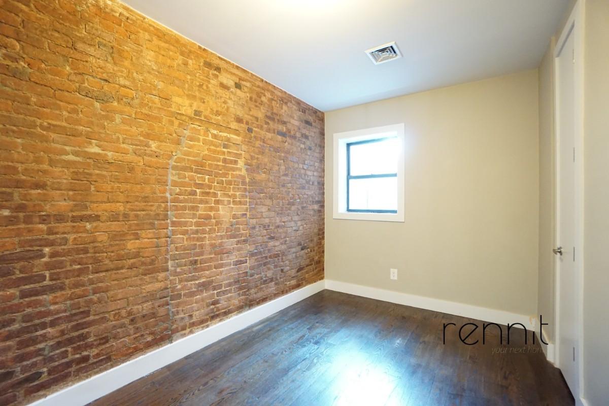 205 Saint James Place, Apt 4L Image 5