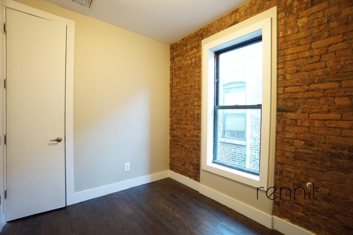 205 Saint James Place, Apt 4L Image 10