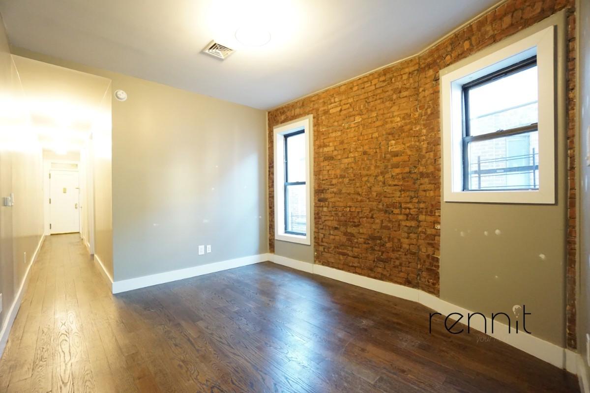 205 Saint James Place, Apt 4L Image 11