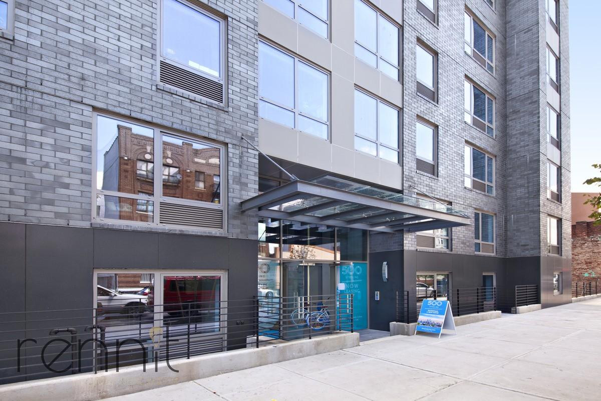 500 sterling place, Apt 5A Image 6