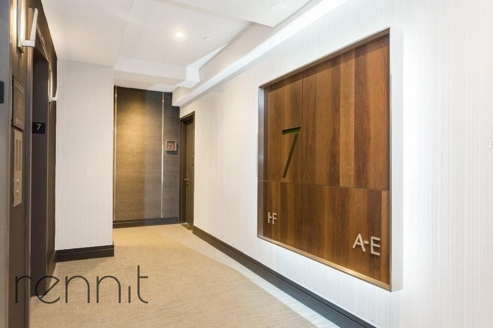 500 sterling place, Apt 5A Image 12