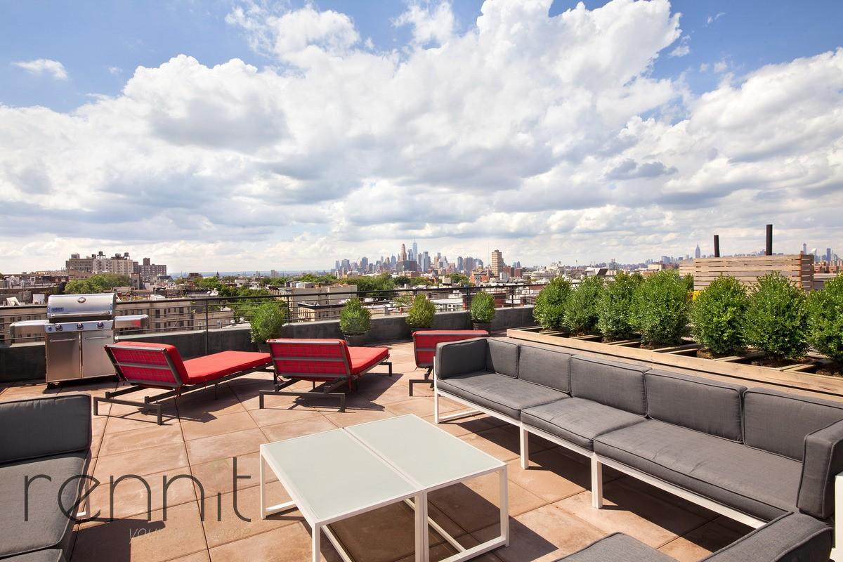 500 sterling place, Apt 5A Image 13