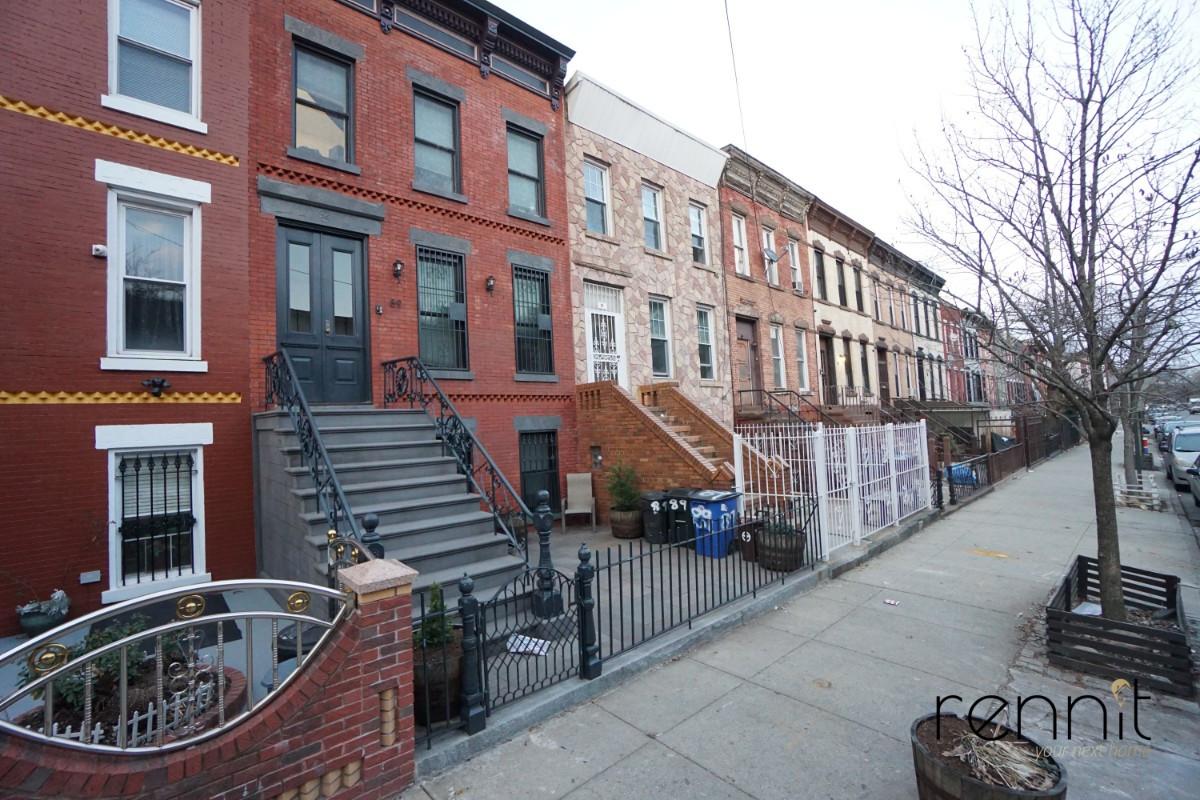 91 Somers Street, Apt 2 Image 8