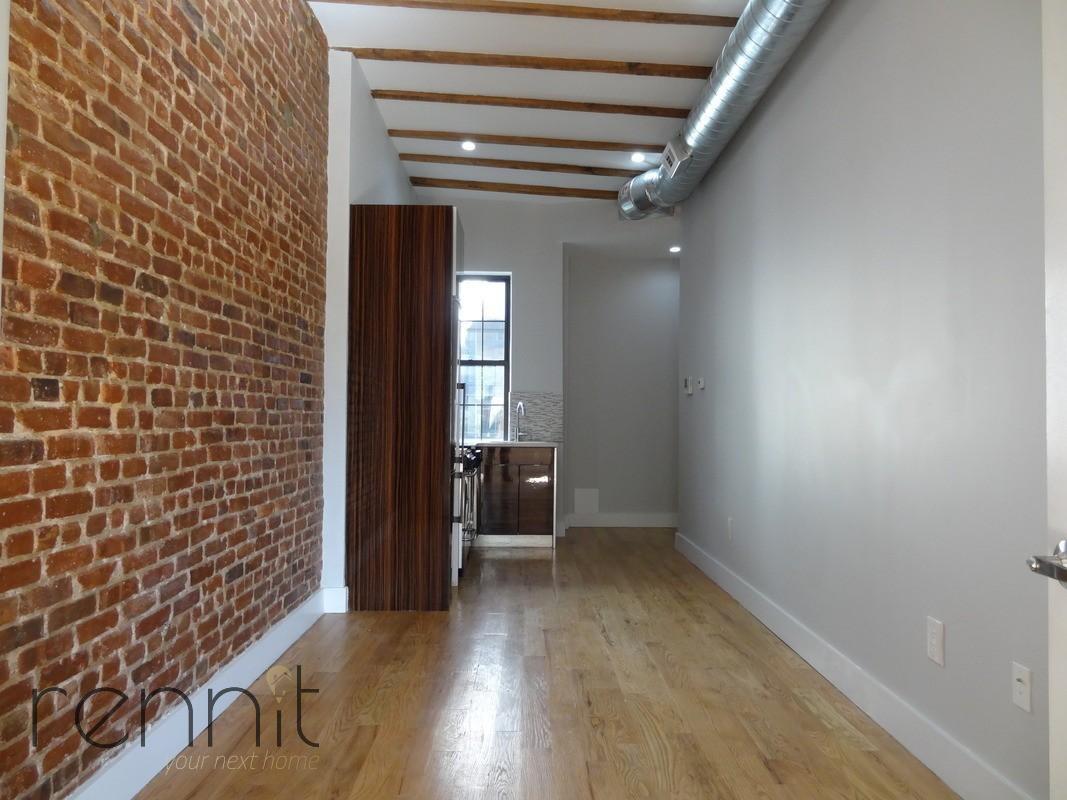 897 Saint Johns Place, Apt 2R Image 2