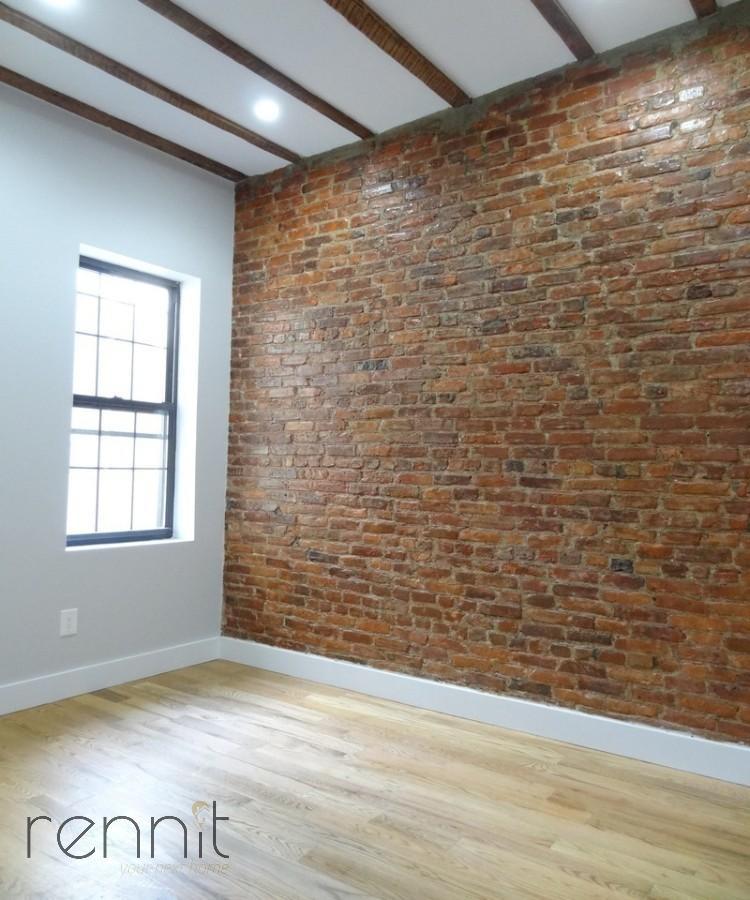 897 Saint Johns Place, Apt 2R Image 9