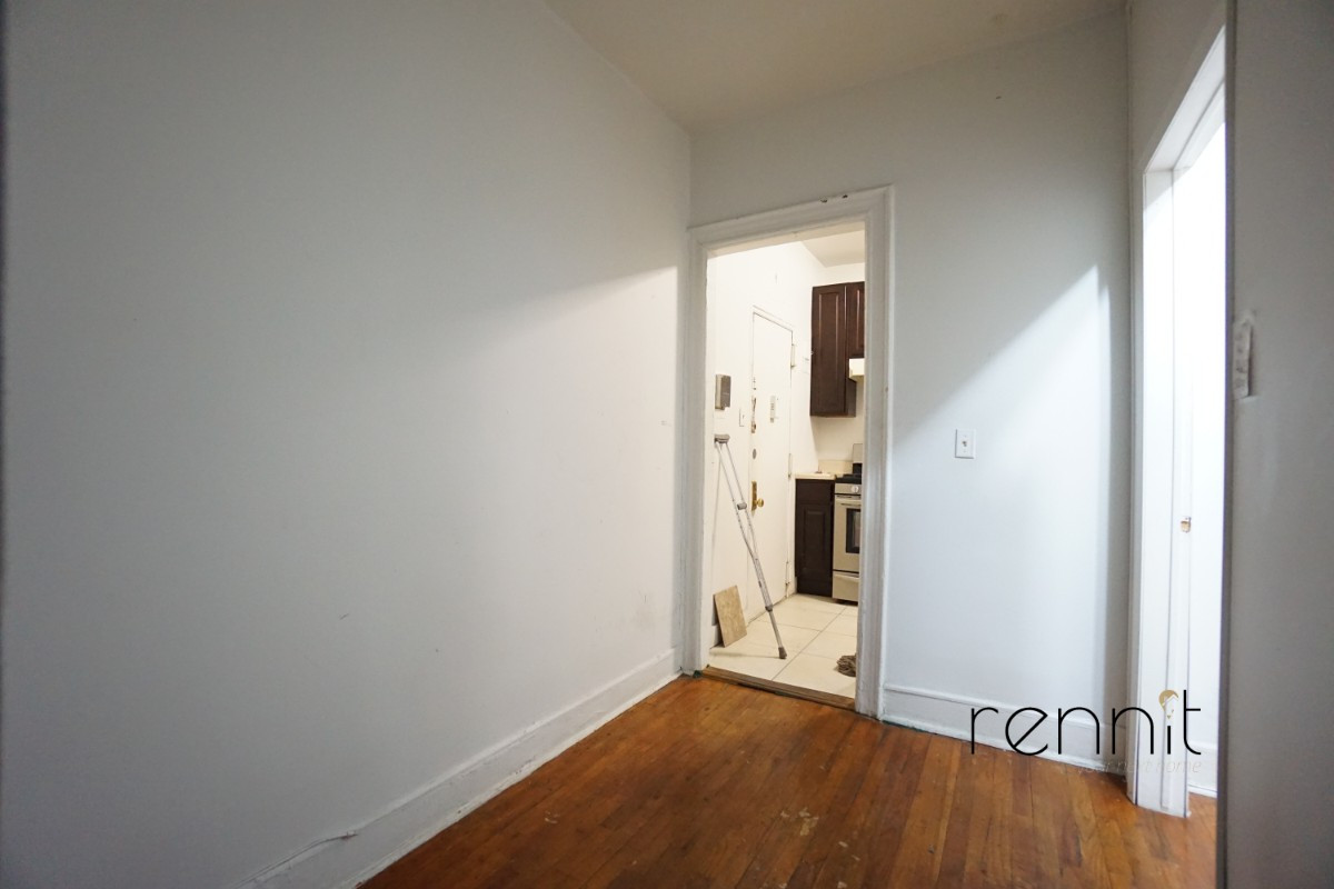 1556 ATLANTIC AVE., Apt 1F Image 14