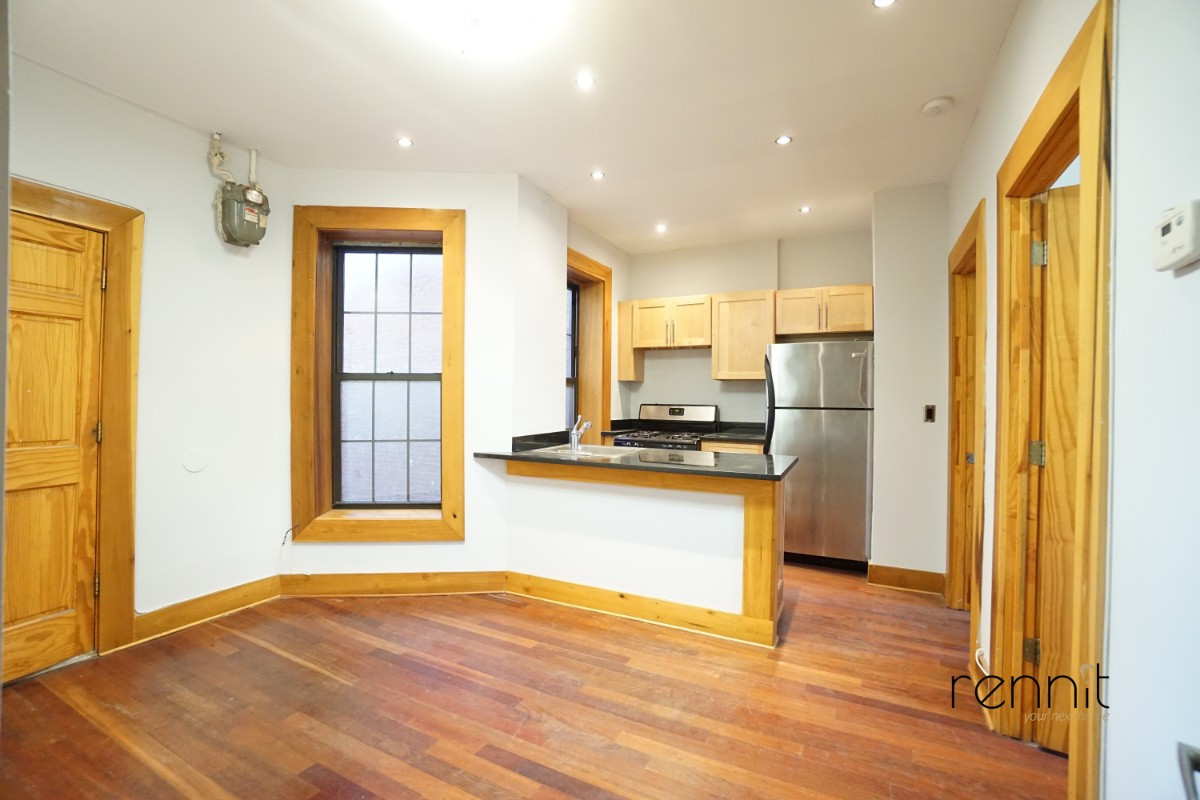 140A LEXINGTON AVE., Apt 1 Image 1