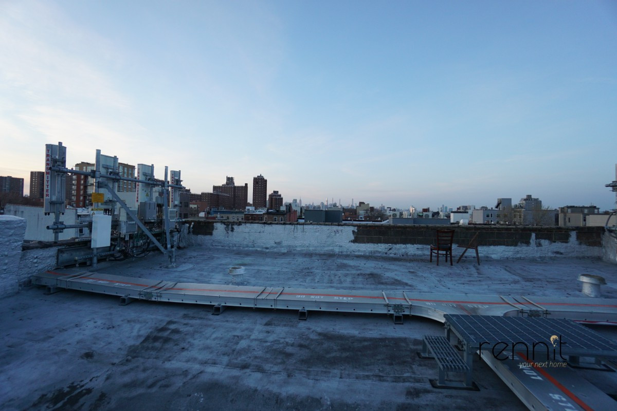 140A LEXINGTON AVE., Apt 8 Image 9