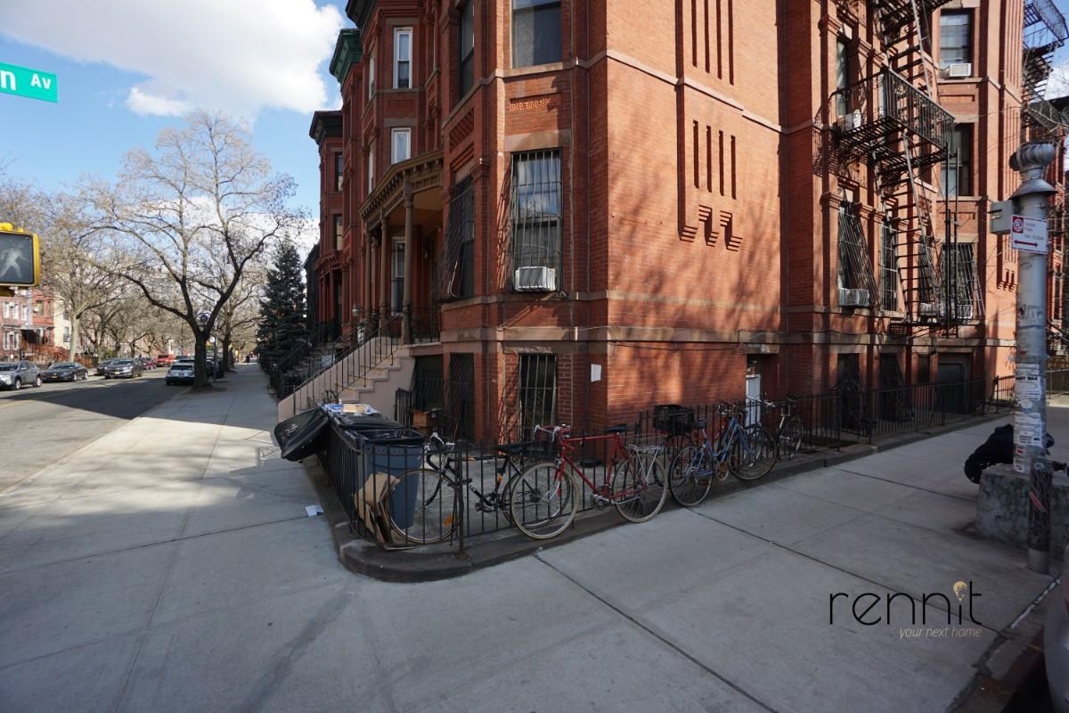 262 Gates Ave, Apt BF Image 8