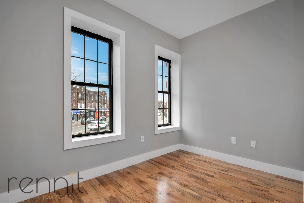 553 East 26th Street, Apt 2F Image 4