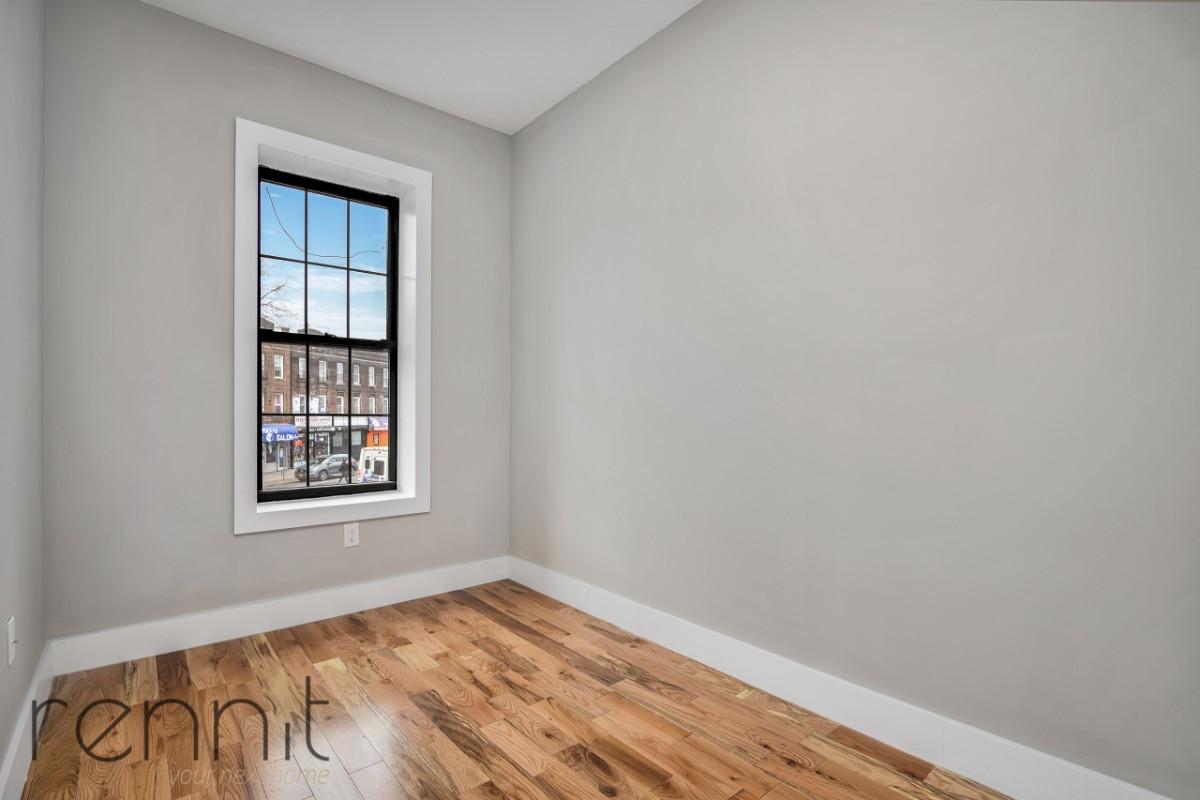 553 East 26th Street, Apt 2F Image 7