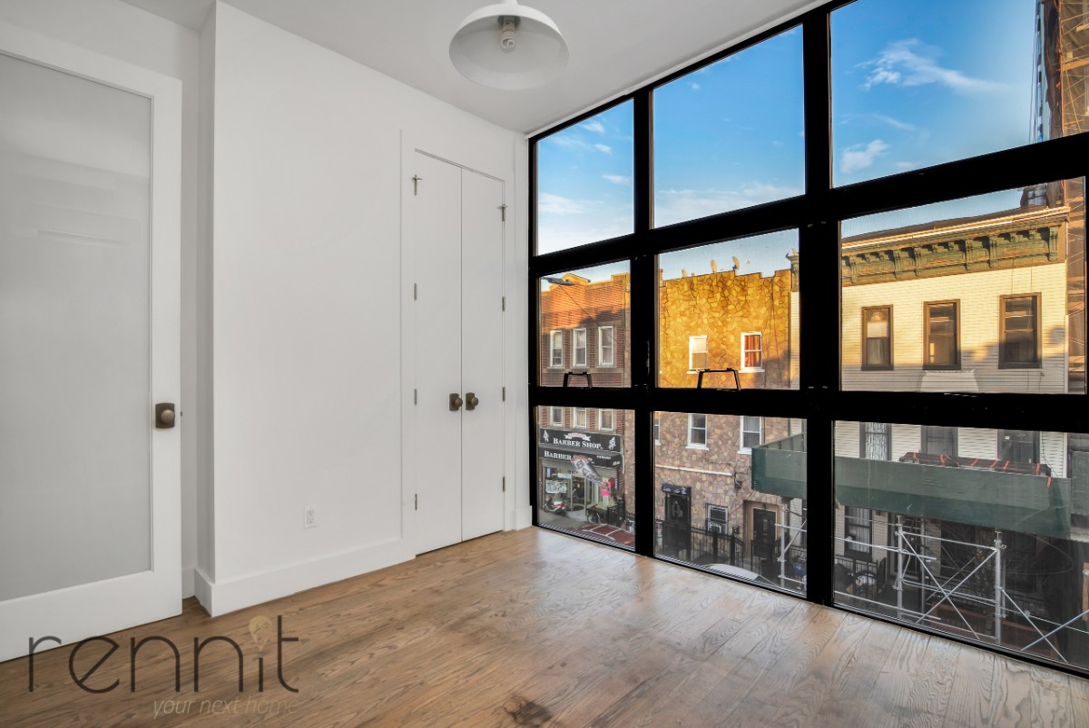 1513 Gates Avenue, Apt 4F Image 9
