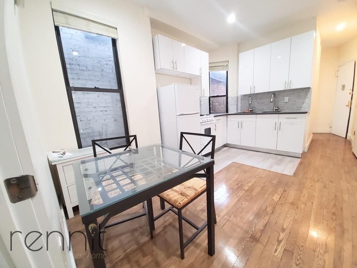 837 Bedford Ave, Apt 1A Image 1
