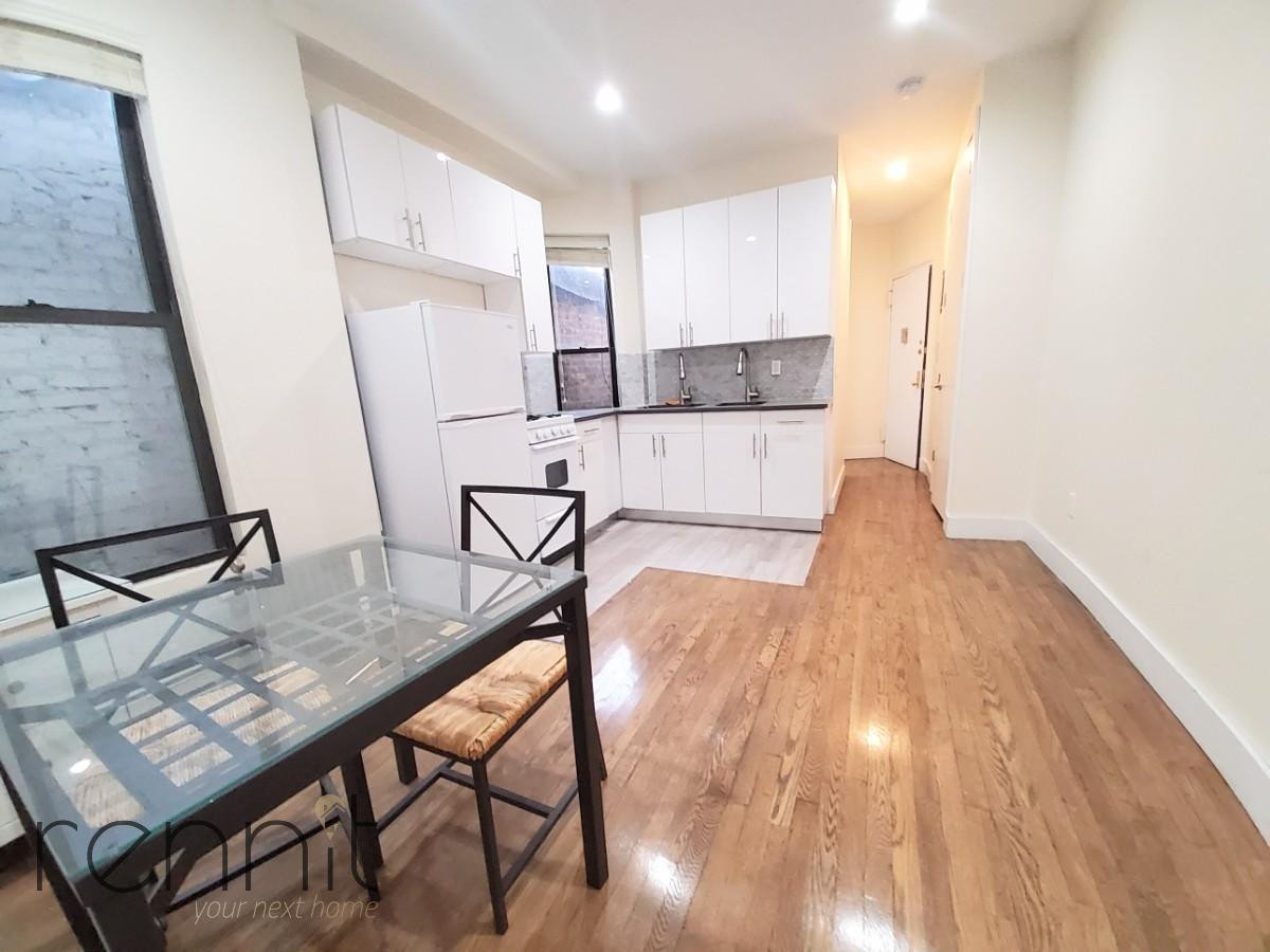 837 Bedford Ave, Apt 1A Image 5