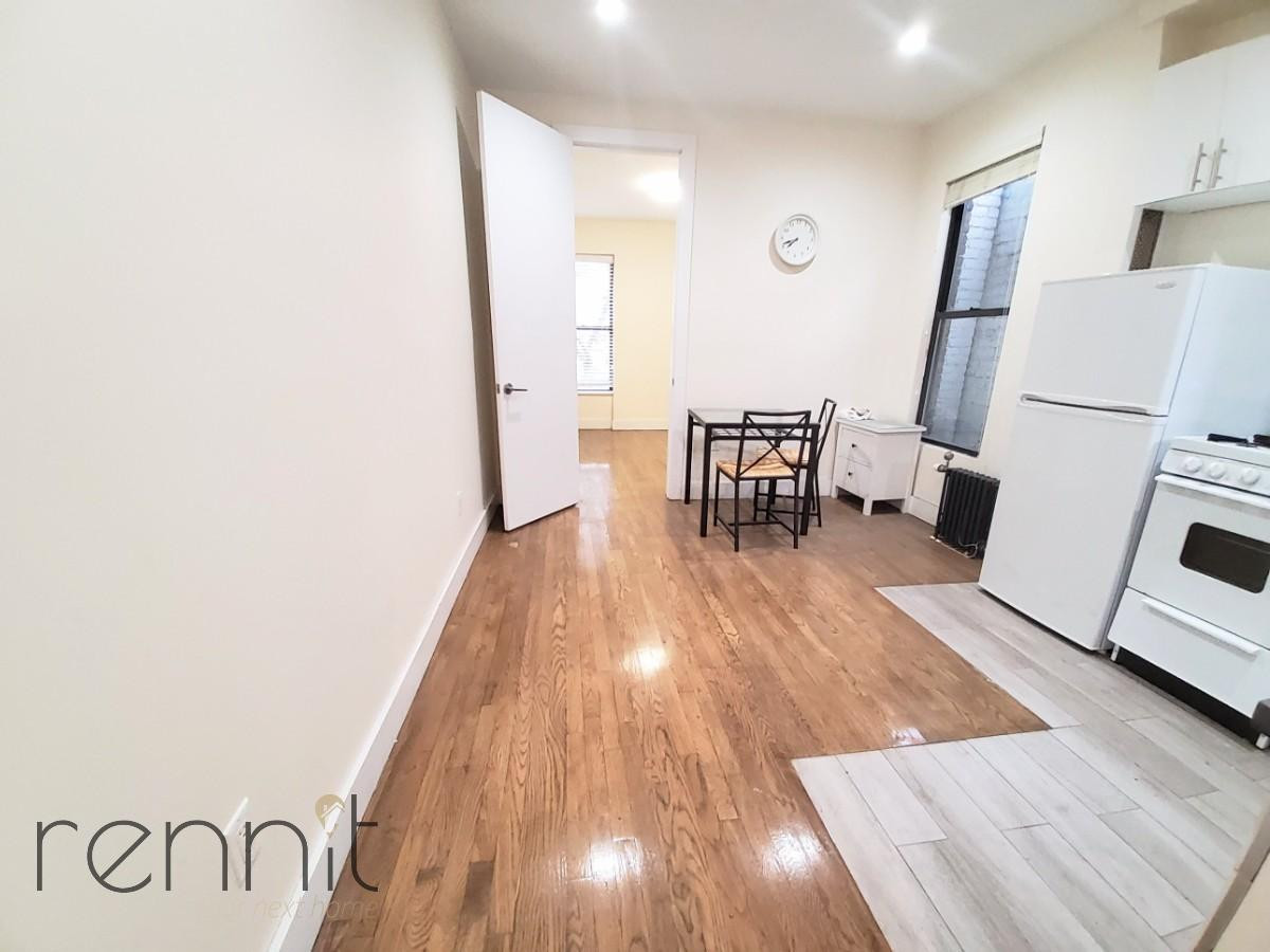 837 Bedford Ave, Apt 1A Image 2