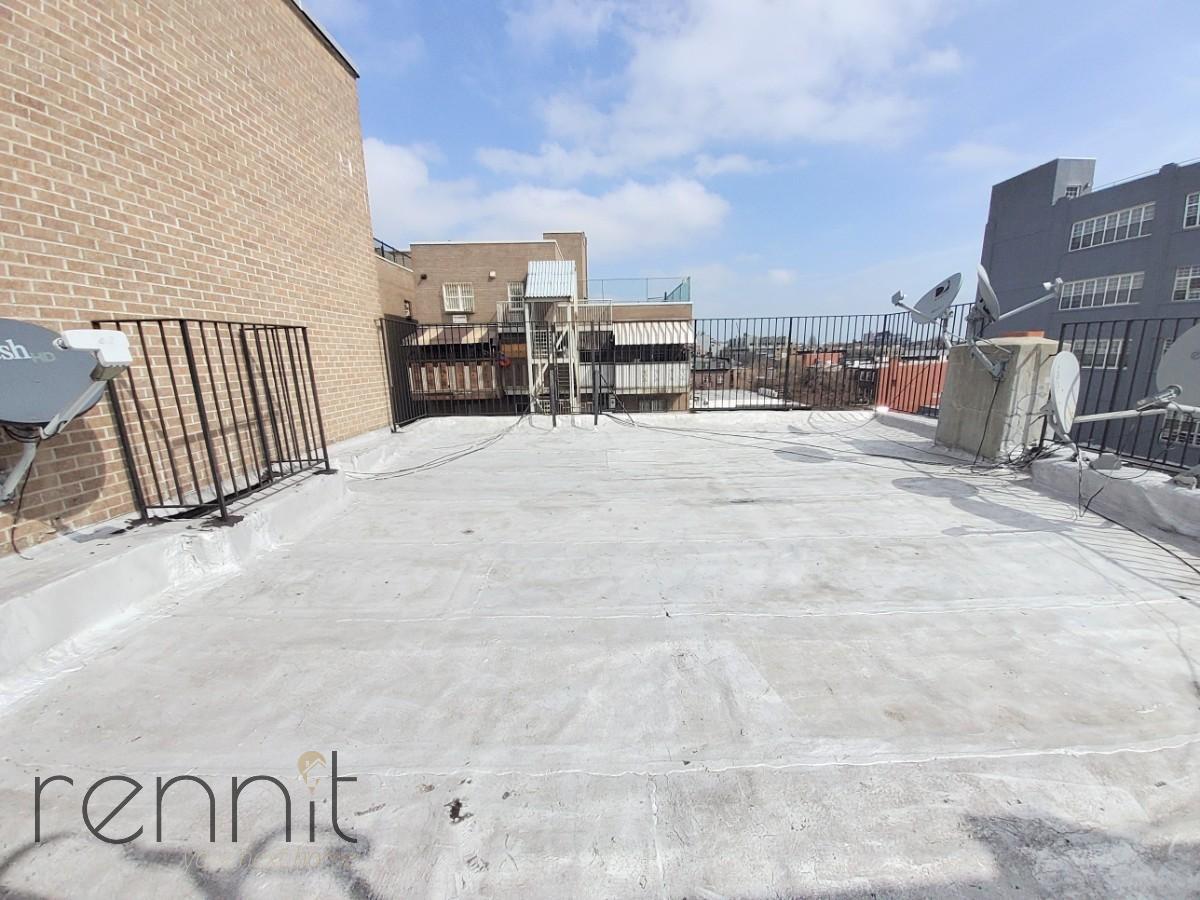 837 Bedford Ave, Apt 1D Image 5