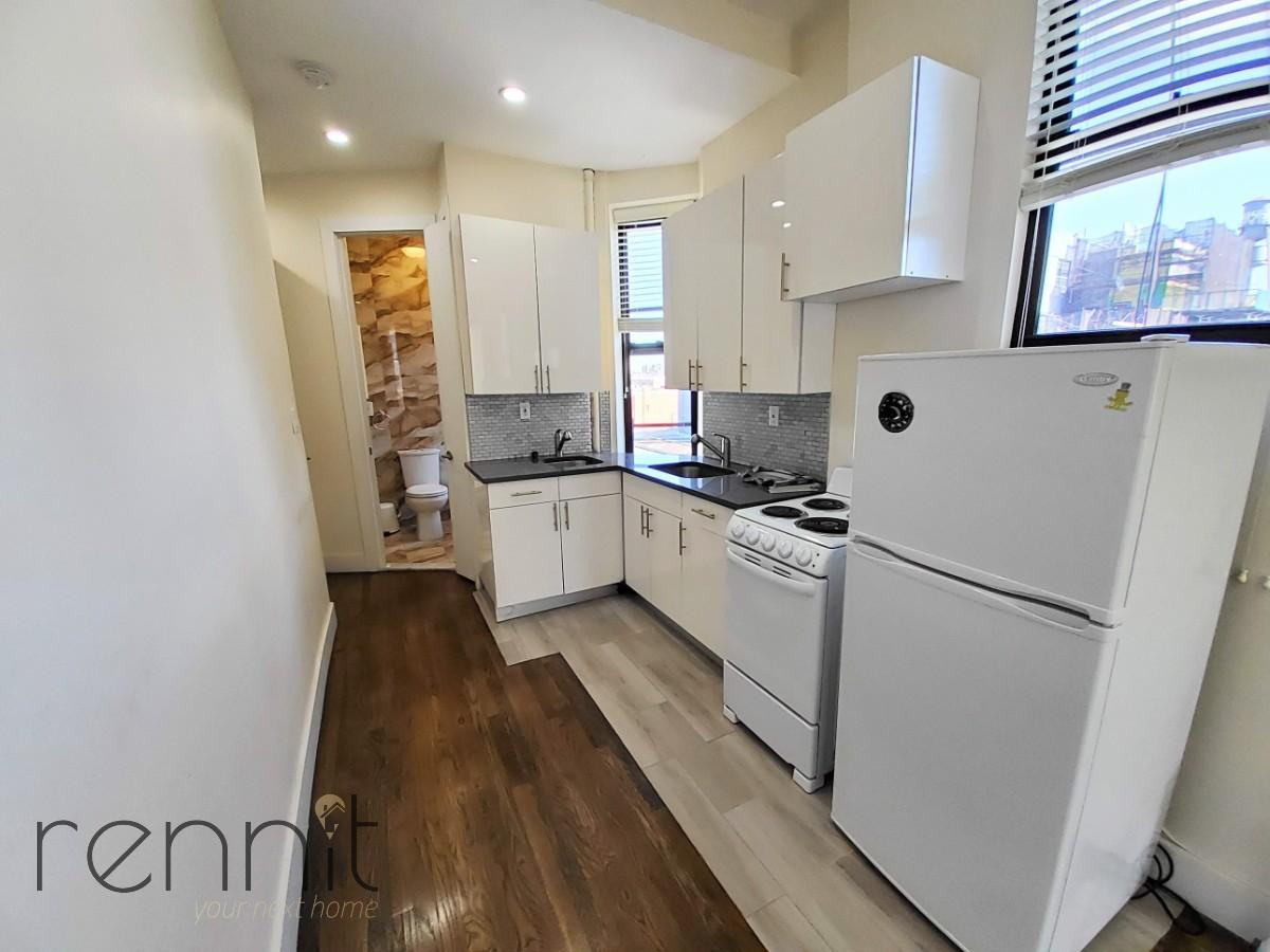 837 Bedford Ave, Apt 4A Image 4