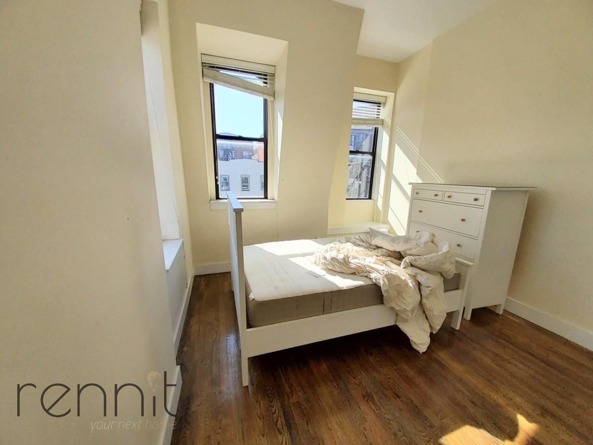 837 Bedford Ave, Apt 4A Image 2