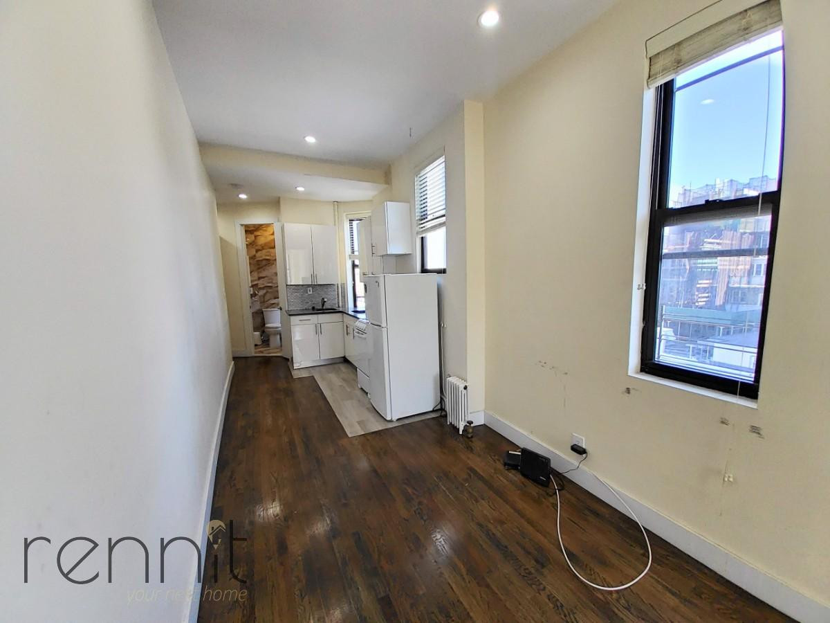 837 Bedford Ave, Apt 4A Image 8