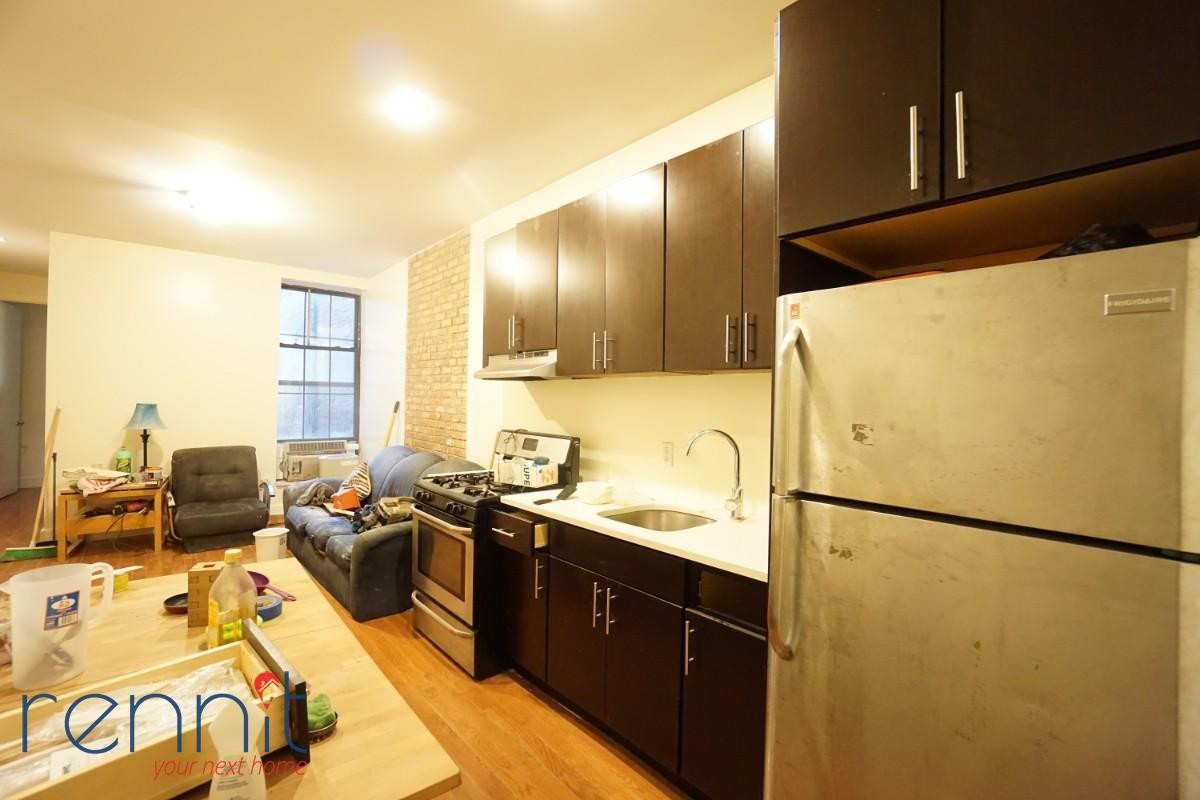 718 Knickerbocker Ave, Apt 2R Image 1