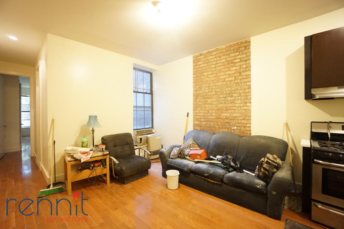 718 Knickerbocker Ave, Apt 2R Image 2