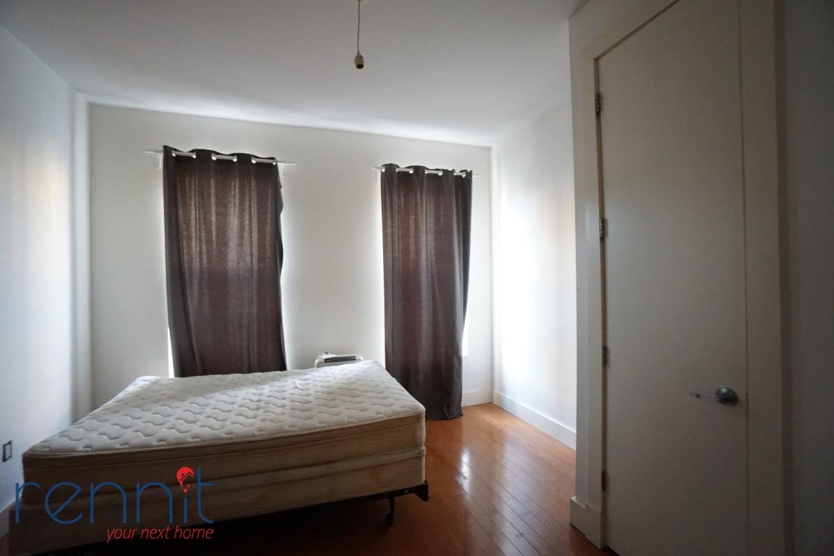 718 Knickerbocker Ave, Apt 2R Image 9
