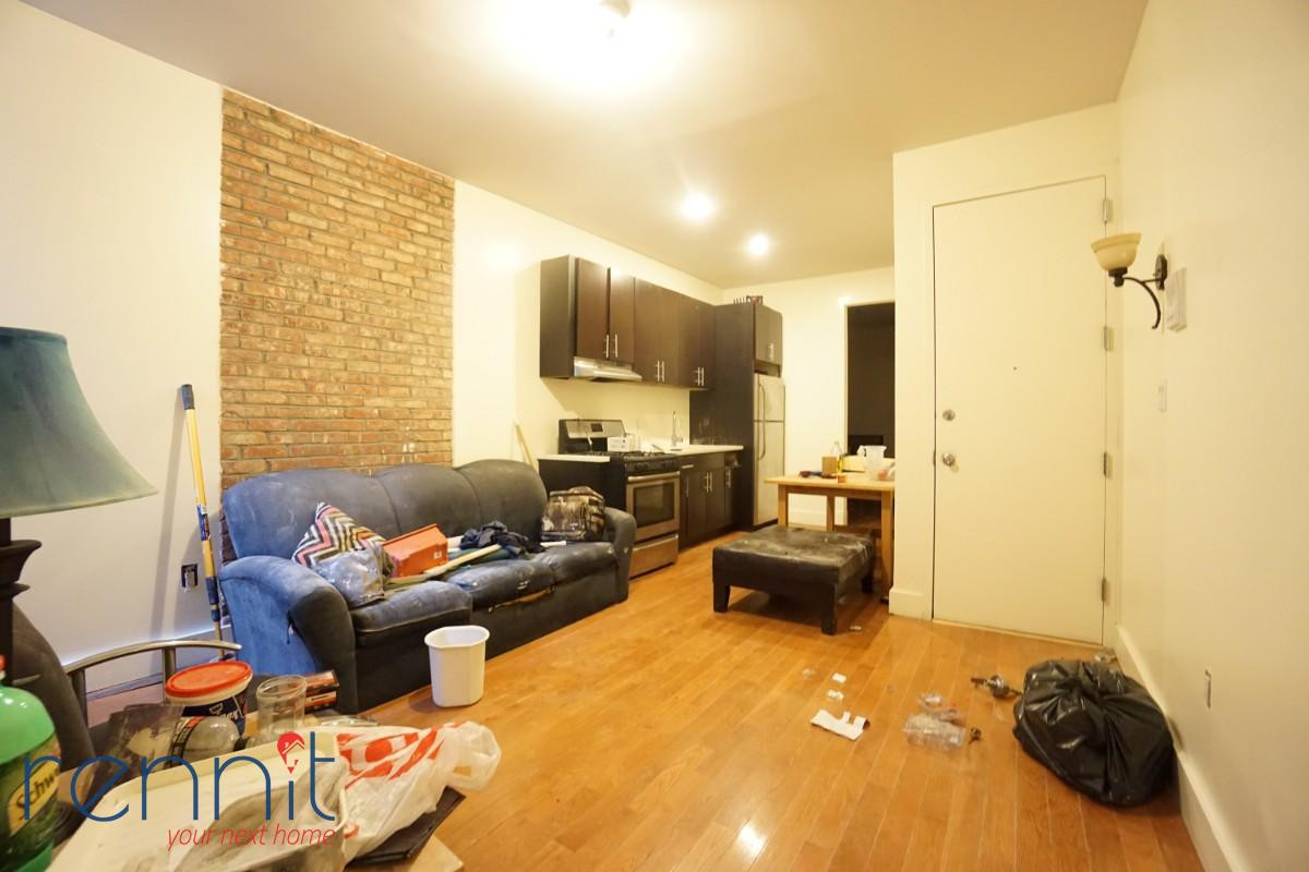 718 Knickerbocker Ave, Apt 2R Image 3