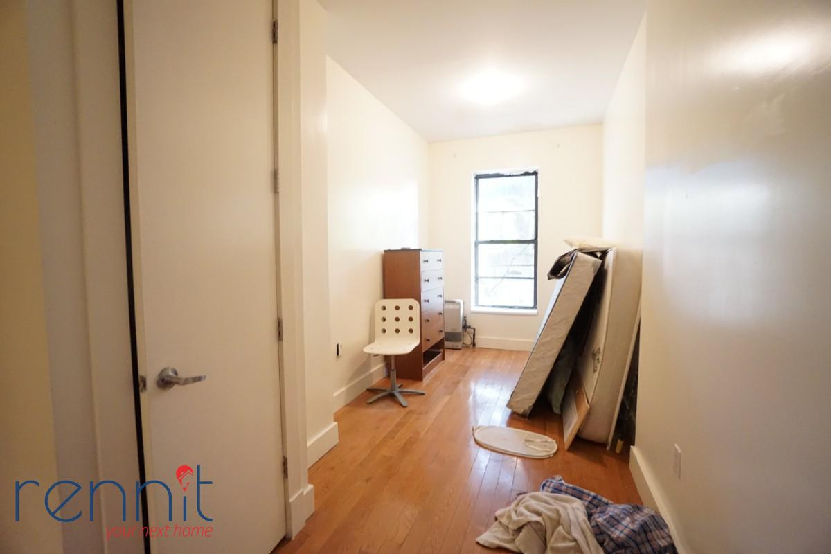 718 Knickerbocker Ave, Apt 2R Image 5