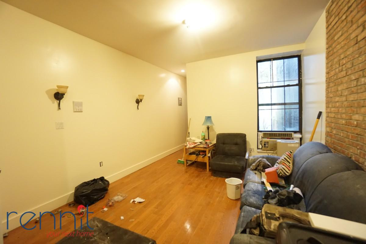 718 Knickerbocker Ave, Apt 2R Image 8