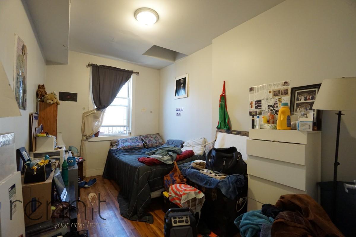 431 Quincy Street, Apt 3 Image 8