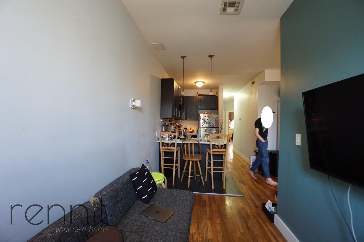 431 Quincy Street, Apt 3 Image 11