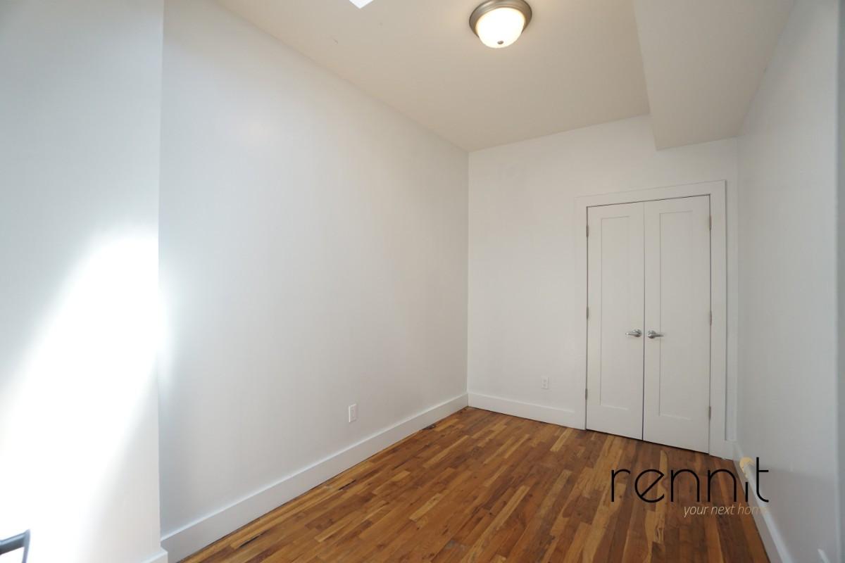 431 Quincy Street, Apt 3 Image 13