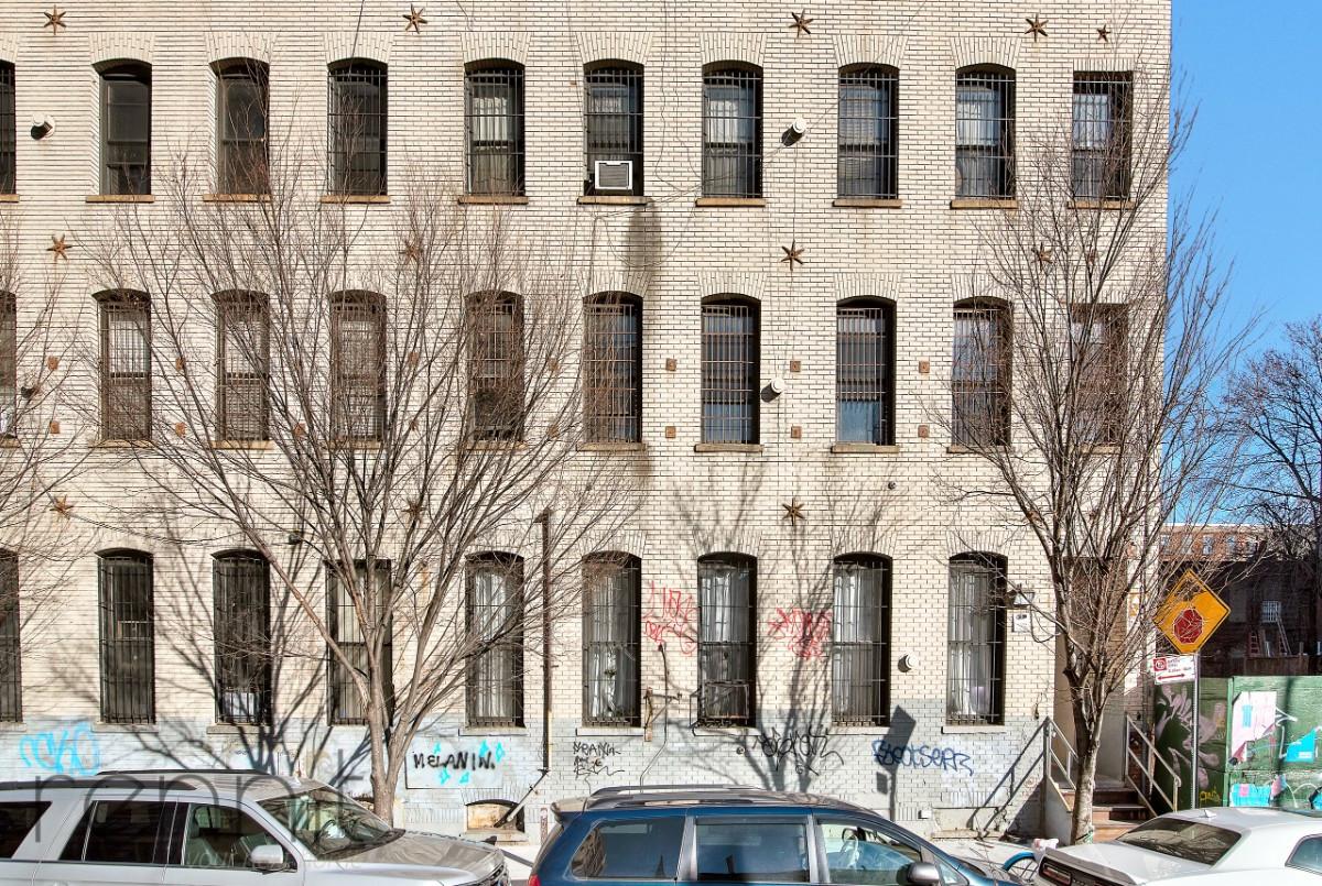 141 Spencer Street, Apt 405 Image 12