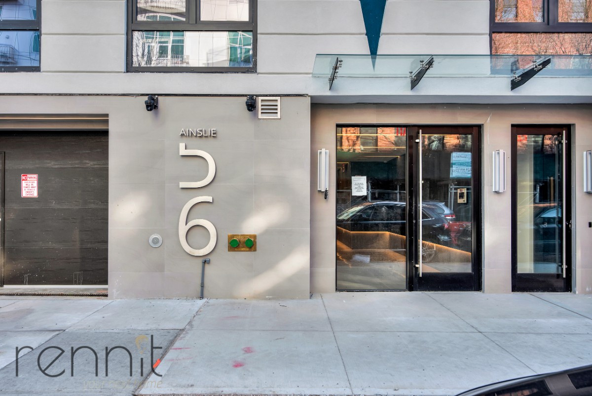 56 Ainslie Street, Apt 6A Image 23