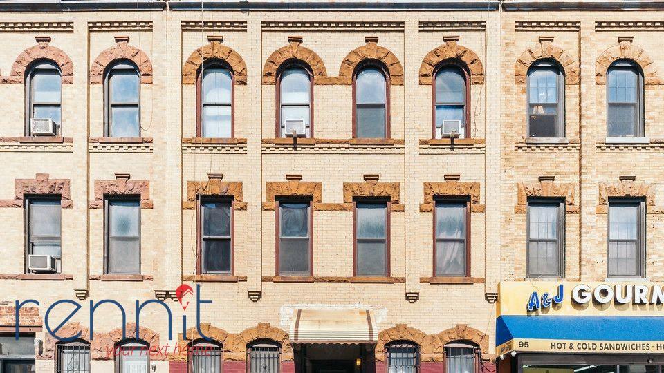 93 Knickerbocker Ave, Apt 1L Image 15