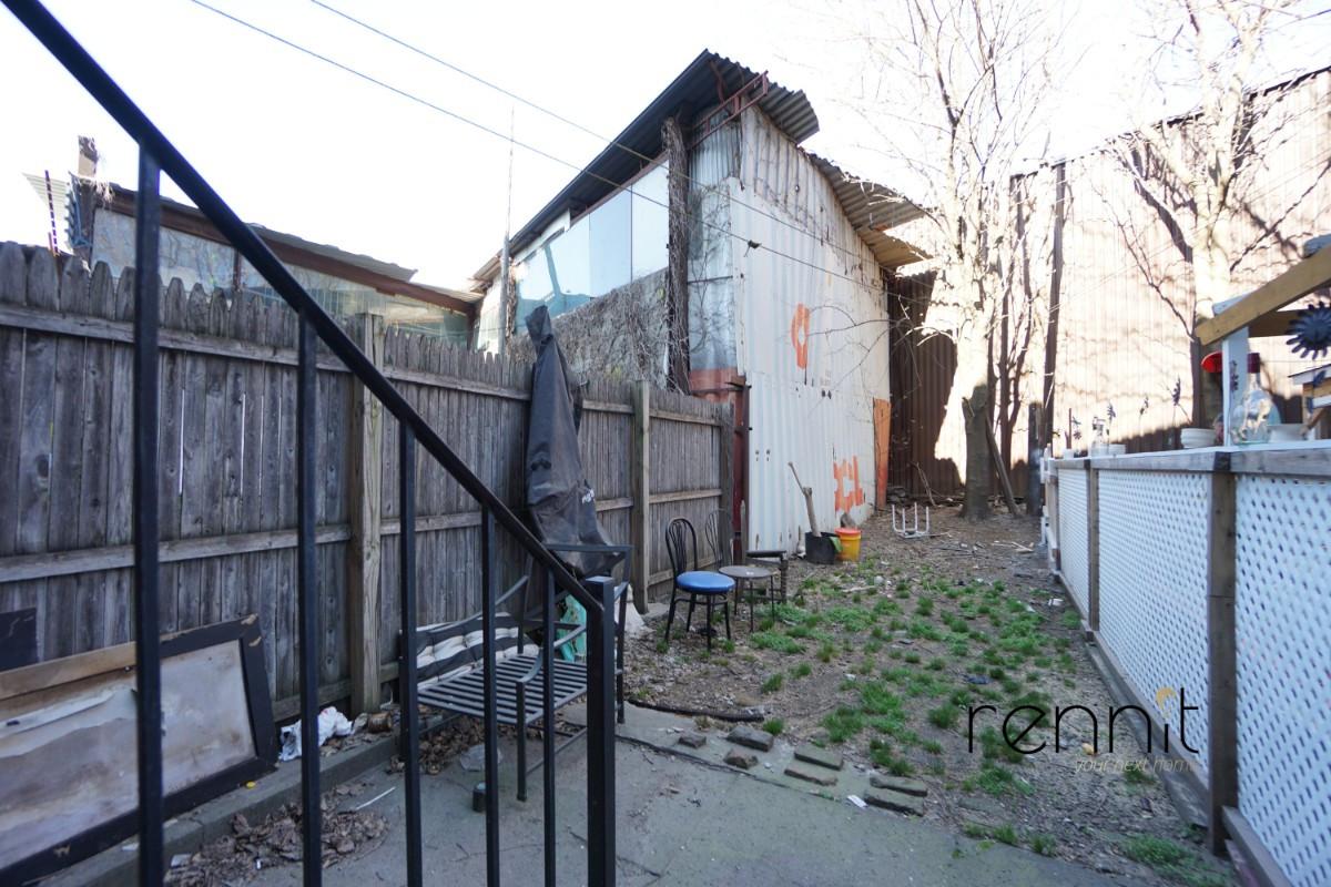 93 Knickerbocker Ave, Apt 1L Image 1