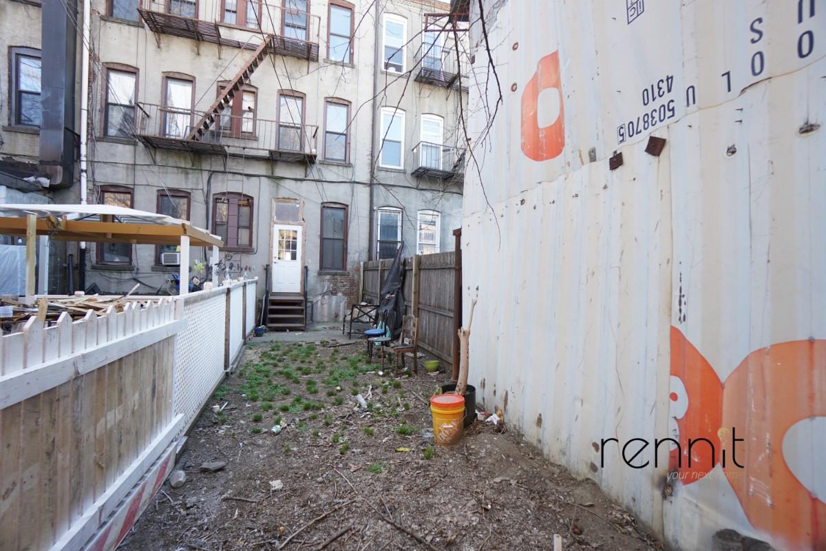 93 Knickerbocker Ave, Apt 1L Image 7