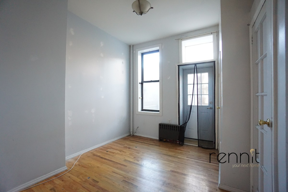 93 Knickerbocker Ave, Apt 1L Image 6