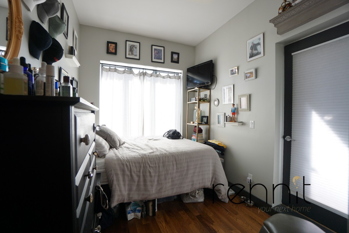 396 South 5th Street, Apt 2B Image 6